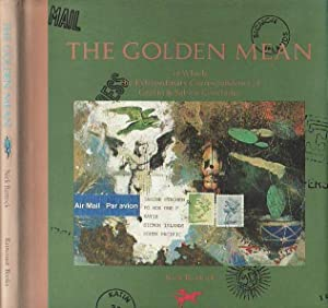 The Golden Mean : In Which the: Bantock, Nick