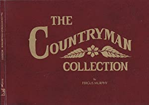 The Countryman Collection