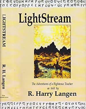 Lightstream: Langen, R. Harry