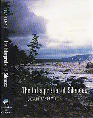 The Interpreter of Silences
