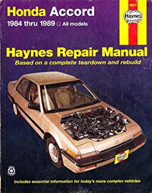 shop manual books and collectibles abebooks boox rh abebooks co uk 1989 Toyota Corolla Intake Manifold 1989 Toyota Corolla Intake Manifold