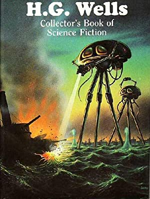 Collector's Book of Science Fiction