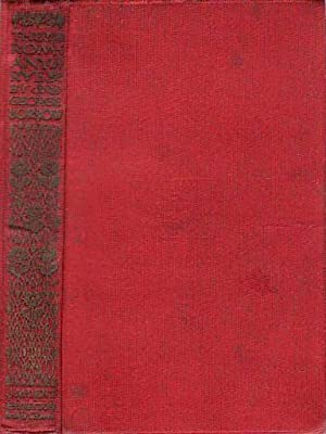 The Romany Rye EVERYMAN'S LIBRARY # 120: Borrow, George