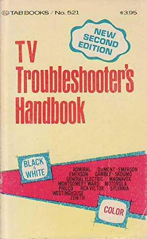Shop Amateur Radio Books and Collectibles   AbeBooks: BOOX