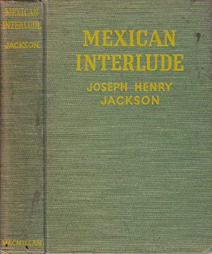 Mexican Interlude