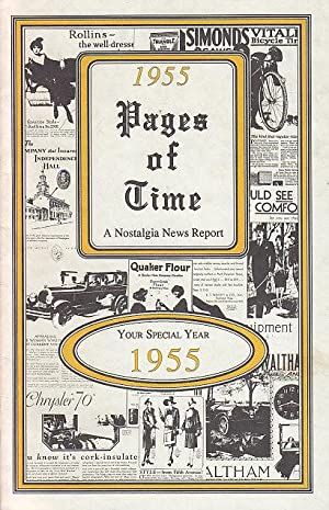 Pages of Time A Nostalgia News Report: Kardlets