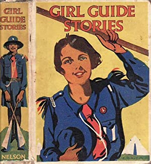 Girl Guide Stories
