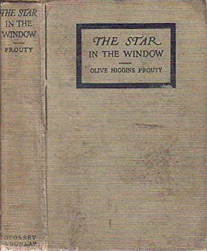 The Star in the Window