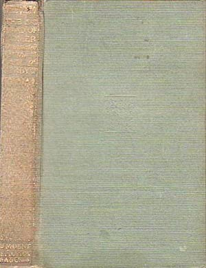 The Iliad of Homer EVERYMAN'S LIBRARY #: Homer