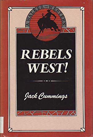 Rebels West!