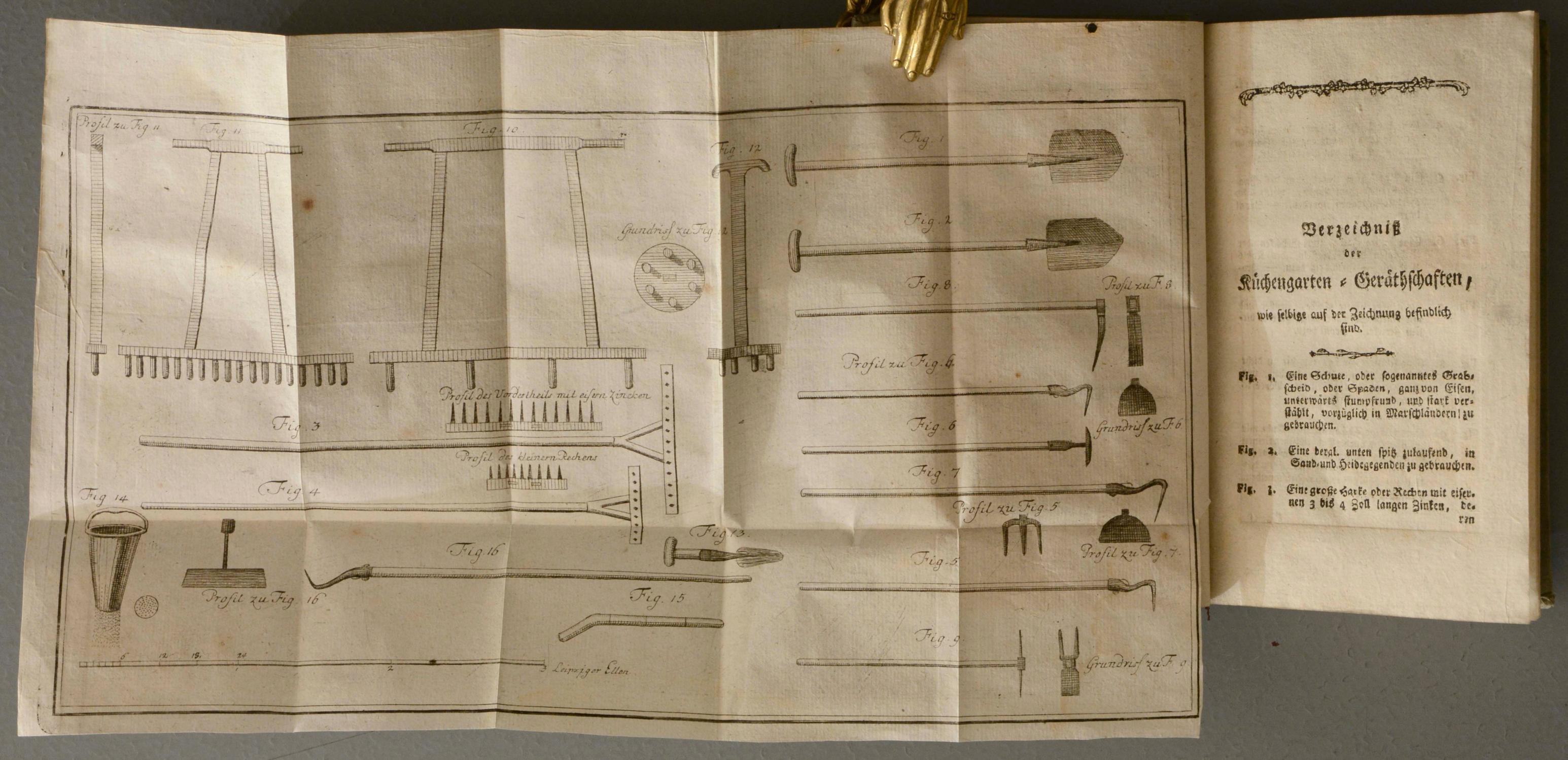 viaLibri ~ Rare Books from 1793 - Page 8