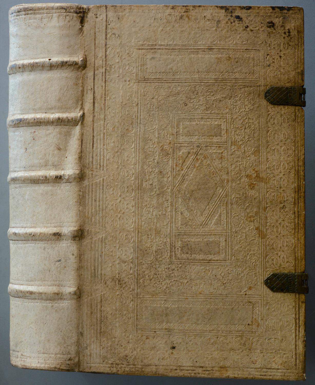 viaLibri ~ Rare Books from 1748 - Page 5
