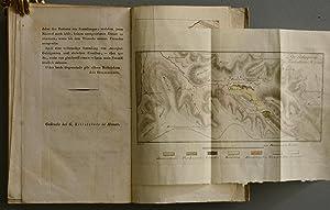 Taschenbuch für die gesammte Mineralogie, mit Hinsicht auf die neuesten Entdeckungen. Zweyter ...