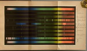 Das Spectroskop und seine Anwendungen. Eine übersichtliche: ASTRONOMIE - LOCKYER,