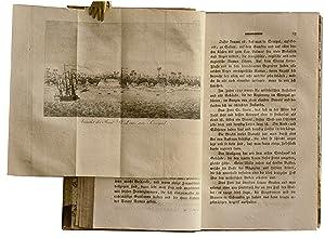 Reise durch das westliche Afrika, in den Jahren 1785, 1786 und 1787. Aus dem Französischen mit...