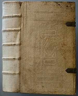 Biblia, Das ist, Die gantze Heilige Schrift Alten und Neuen Testaments, . Martin Luthers.: Sodann ...