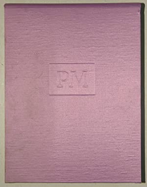 Das Mirandola-Stundenbuch.: Faksimile-Edition der Handschrift MS. Add. 50001 der British Library ...