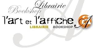 LES USAGES DE L'EMBROCATION D'ELLIMAN pour Chevaux,: Anonyme [ Elliman