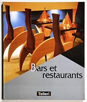 BARS ET RESTAURANTS.
