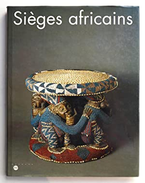 SIEGES AFRICAINS.