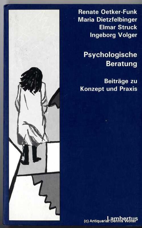 schlafstrungen psychologische beratung und schlafcoaching psychotherapie praxis