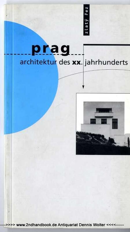 die architektur des xx jahrhunderts zvab. Black Bedroom Furniture Sets. Home Design Ideas