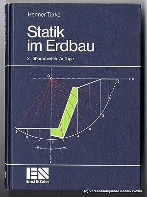 Entdecken sie die b cher der sammlung architektur und for Statik grundlagen beispiele