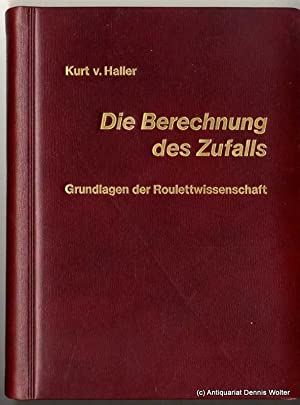 book Hormone