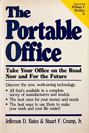 The Portable Office