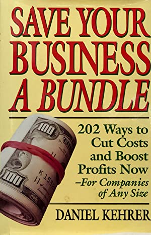 Save Your Business A Bundle