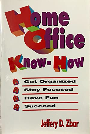 Home Office Know-How