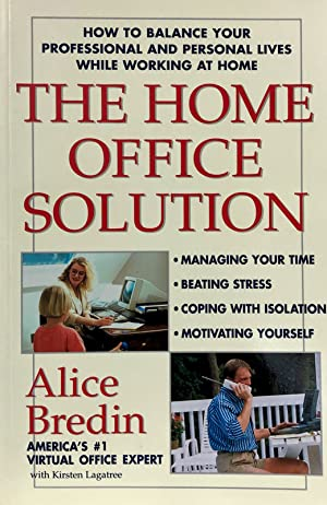 The Home Office Solution