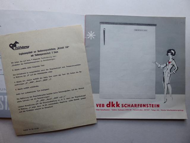 Aeg Kühlschrank Santo Bedienungsanleitung : Kühlschrank bedienungsanleitung rezepte zvab