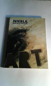 Von Gustav Klimt. Mit Zeichn neufassung D. Von Franz GroßE Sorten Lukian Gehorsam Hetärengespräche