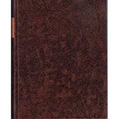 D. Johannes Faust. Faksimiledruck der ersten Ausgabe Hamburg 1599. Mit einem Nachwort von Gerd Wunder. Erster bis Dritter Theil Der Warhafftigen Historien von den grewliche u. abschewlichen Sünden u. Lastern.