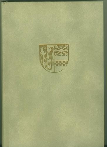 Die Miniaturen aus dem Stundenbuch der Katharina: PLUMMER, John (Einleitung):