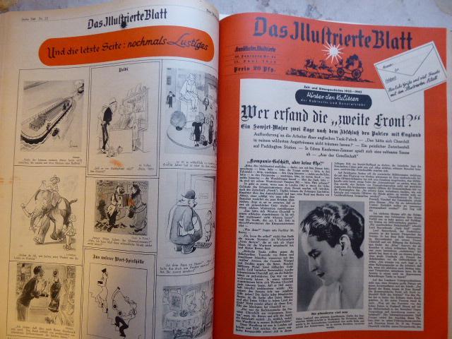 Reiche Jungs datieren Website uk Schlägerich datiert