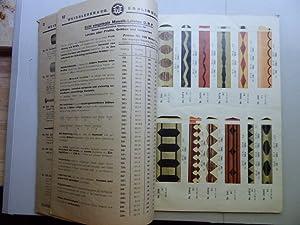 holzwaren halb und fertigfabrikate hilfsmittel fur die gesamte holzindustrie preisliste nr 220