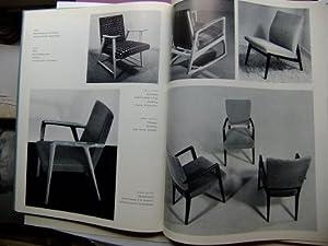 Entdecken Sie Die Bücher Der Sammlung Möbelbau Möbelkataloge