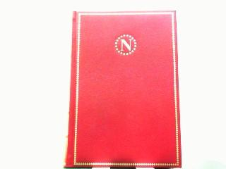 Nobelpreis für Literatur 1979-1981. 3 Bände in: Coron Exclusiv, Elytis