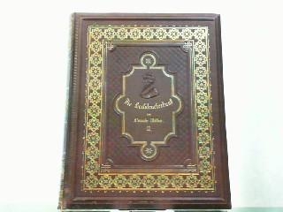 Die Buchdruckerkunst in ihrem technischen und kaufmännischen: Waldow, Alexander:
