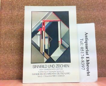 Osnabrücker Künstler acht osnabrücker künstler zvab