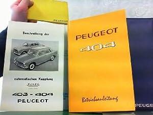 Road Club B/âche Auto de Protection Compatible avec Peugeot 403 berline Respirant et Anti UV imperm/éable 1955-1966