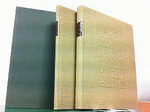 Divina Commedia. Codex Altonensis. Herausgegeben von der: Dante Alighieri: