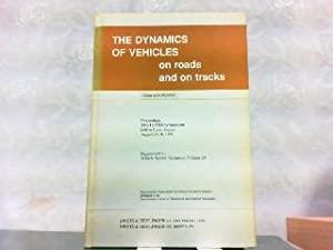The Dynamics of Vehicles on Roads and: Sauvage, G.: