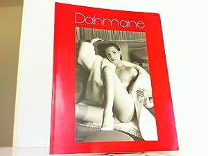Dahmane.: Dahmane, Benanteur: