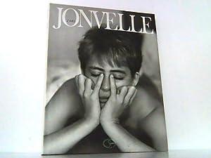Jonvelle zwei.: Jonvelle, Jean-Francois: