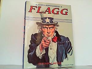 James Montgomery Flagg.: Meyer, Susan E.: