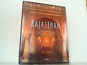 Rajasthan.: Thomas, Dix und