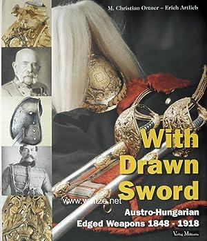With Drawn Sword,: Ortner/Artlieb,: